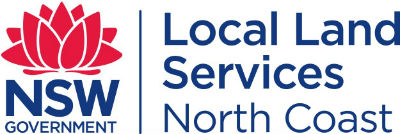North Coast Local Land Services