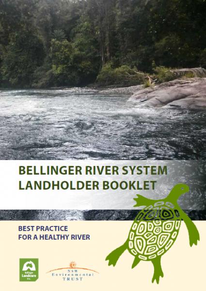landholderbookletcover
