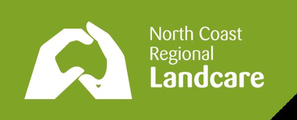 North Coast Regional Landcare