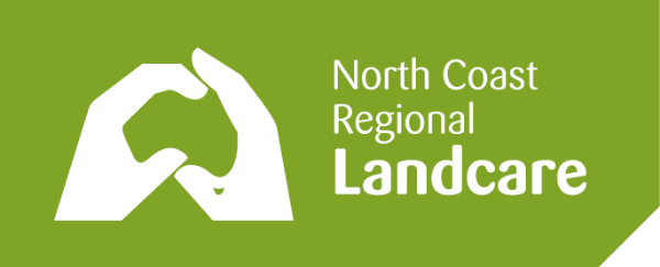 North Coast Regional Landcare