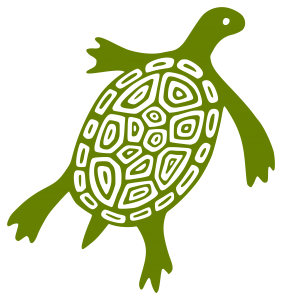 Turtle ART copy